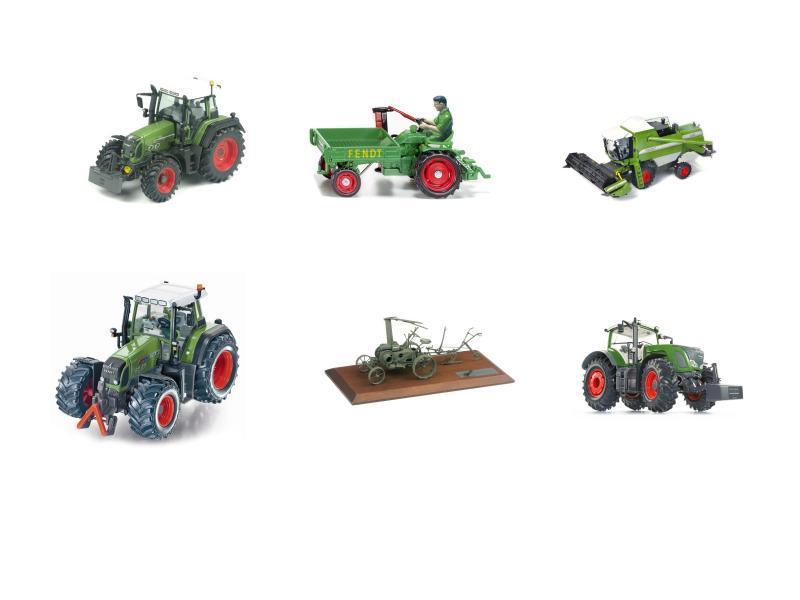 listado de productos agricolas: